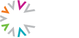 K-TECH Silicon Valley 2013